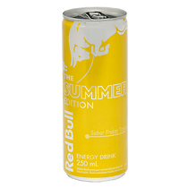 Bebida-Energetica-Red-Bull-The-Summer-Edition-250ml