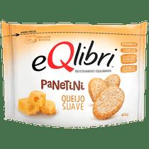 Snack-de-Trigo-Eqlibri-Panetini-Queijo-Suave-40g