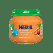 Sopinha-Nestle-Etapa-2-Be-de-BeterrabaCaldo-de-FeijaoLegumes-115g