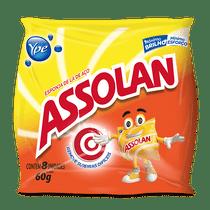 Esponja-de-La-de-Aco-Assolan-c-8-unidades