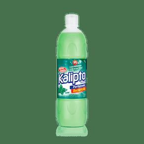 Desinfetante-Bom-Bril-Kalipto-Herbal-750ml