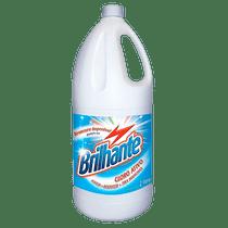 Agua-Sanitaria-Brilhante-Cloro-Ativo-2l