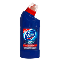 Desinfetante-Cloro-Gel-Vim-Original-300ml