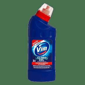 Desinfetante-Cloro-Gel-Vim-Original-300ml
