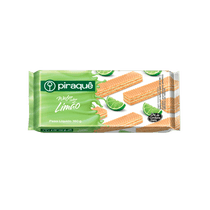 Biscoito-Piraque-Wafer-Recheado-Limao-160g