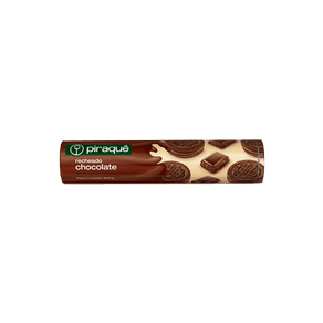 Biscoito-Recheado-Piraque-Chocolate-200g