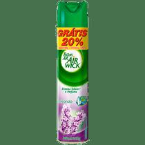 Desodorizador-Bom-Ar-Air-Wick-Lavanda-360ml---Gratis-20-