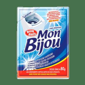 Limpa-Maquinas-de-Lavar-Mon-Bijou-80g
