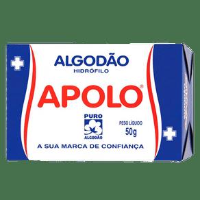 Algodao-Apolo-Hidrofilo-50g--Caixa-