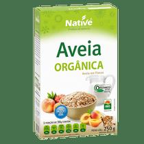 Aveia-Native-Organica-em-Flocos-250g