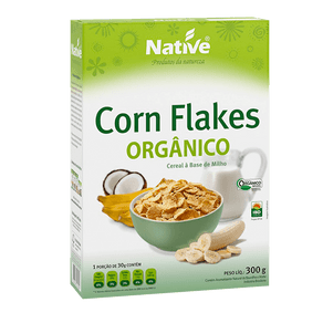 Cereal-Native-Corn-Flakes-300g