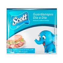 Guardanapo-de-Papel-Scott-Dia-a-Dia-30cm-x-30cm-c-50