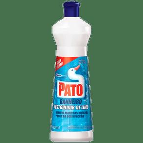 Desinfetante-Pato-Banheiro-Cloro-Destruidor-de-Limo-500ml