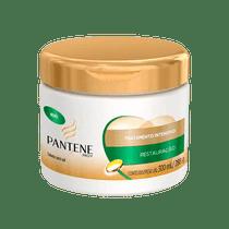 Creme-de-Tratamento-Pantene-Pro-v-Restauracao-300ml
