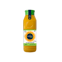 Suco-Natural-One-Integral-Laranja-900ml