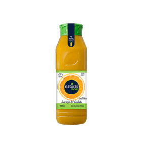 Suco-Natural-One-Integral-Laranja-900ml