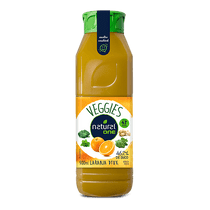 Bebida-Mista-Natural-One-Detox-Laranja-900ml