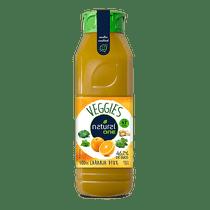 Bebida-Mista-Natural-One-Detox-Laranja-900ml