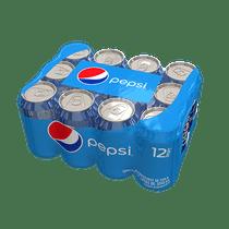 pack-pepsi-lata