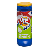 Batata-Frita-Elma-Chips-Stax-Sour-Cream---Onion-156g