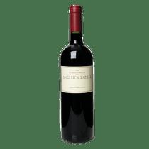 Vinho-Argentino-Angelica-Zapata-Cabernet-Franc-750ml