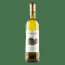 Vinho-Portugues-Aveleda-Alvarinho-Branco-750ml