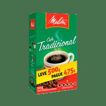 cafe-melitta