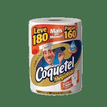 Toalha-de-Papel-Coquetel-Mega-Rolo-Leve-180-e-Pague-160-Toalhas
