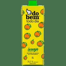 Suco-Do-Bem-Todo-Dia-Laranja-1l