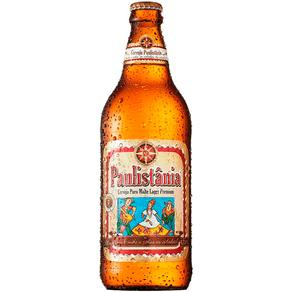 Cerveja-Paulistania-600ml