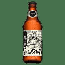 Cerveja-Oceanica-Slow-Down-500ml
