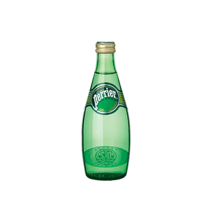 Agua-Mineral-Natural-Perrier-Gaseificada-330ml