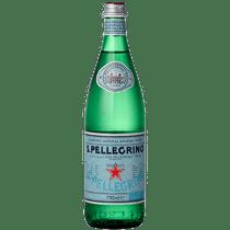 Agua-Mineral-Natural-San-Pellegrino-Gaseificada-750ml