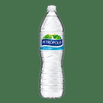Agua-Mineral-Natural-Petropolis-sem-Gas-15l