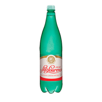 Agua-Mineral-Natural-Sao-Lourenco-com-Gas-126l