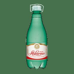 Agua-Mineral-Natural-Sao-Lourenco-com-Gas-510ml