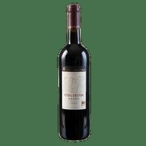 Vinho-Portugues-Casa-Ferreirinha-Vinha-Grande-Douro-750ml