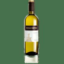 Vinho-Italiano-Roccaventosa-Chardonnay-750ml
