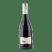 Vinho-Portugues-Cabriz-Colheita-Seleccionada-Dao-Tinto-750ml