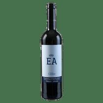 Vinho-Portugues-Cartuxa-Eugenio-de-Almeida-Tinto-750ml