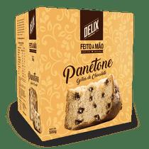 Panetone-Delix-com-Gotas-de-Chocolate-500g--caixa-