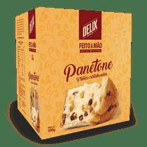 Panetone-Delix-com-Frutas-Cristalizadas-500g--caixa-