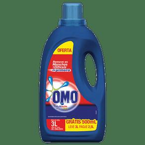 Lava-Roupas-Liquido-Omo-Multiacao-Leve-3l-e-Pague-25l