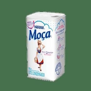 Leite-Condensado-Nestle-Moca-395g--Tetra-Pak-