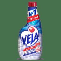 Desinfetante-Veja-X-14-Tira-Limo-Cloro-2em1-500ml--Refil-