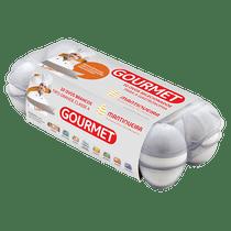 Ovo-Mantiqueira-Branco-Gourmet-c-10-unidades