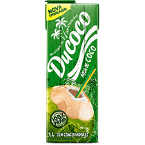 Agua-de-Coco-DuCoco-1l