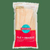 Peixe-Frescatto-File-de-Abadejo-Congelado-500g