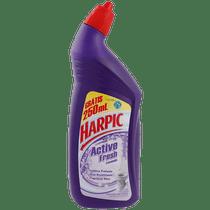 Desinfetante-Harpic-Active-Fresh-Lavanda-500ml-250ml-gratis