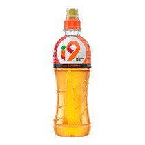 Bebida-Hidrotonica-I9-Tangerina-500ml
